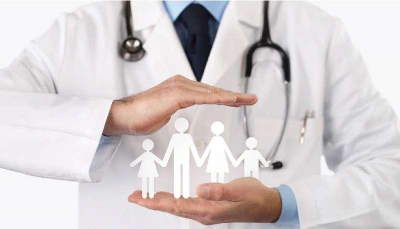 فتح قنوات جديدة للتأمين الصحي
