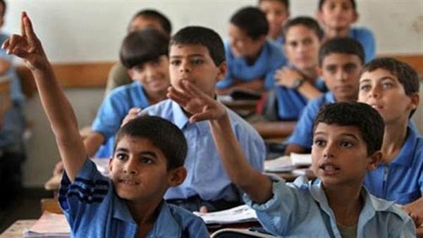 مشروع المليون فصل دراسي