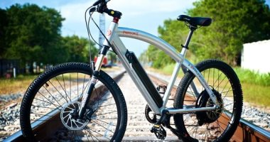 مبادرة دراجة لكل مواطن