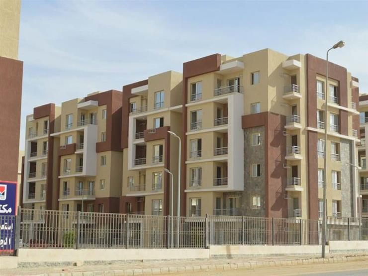 """""""الإسكان"""" تعلن موعد تسليم الدفعة العاشرة من وحدات """"دار مصر"""" بالقاهرة الجديدة"""