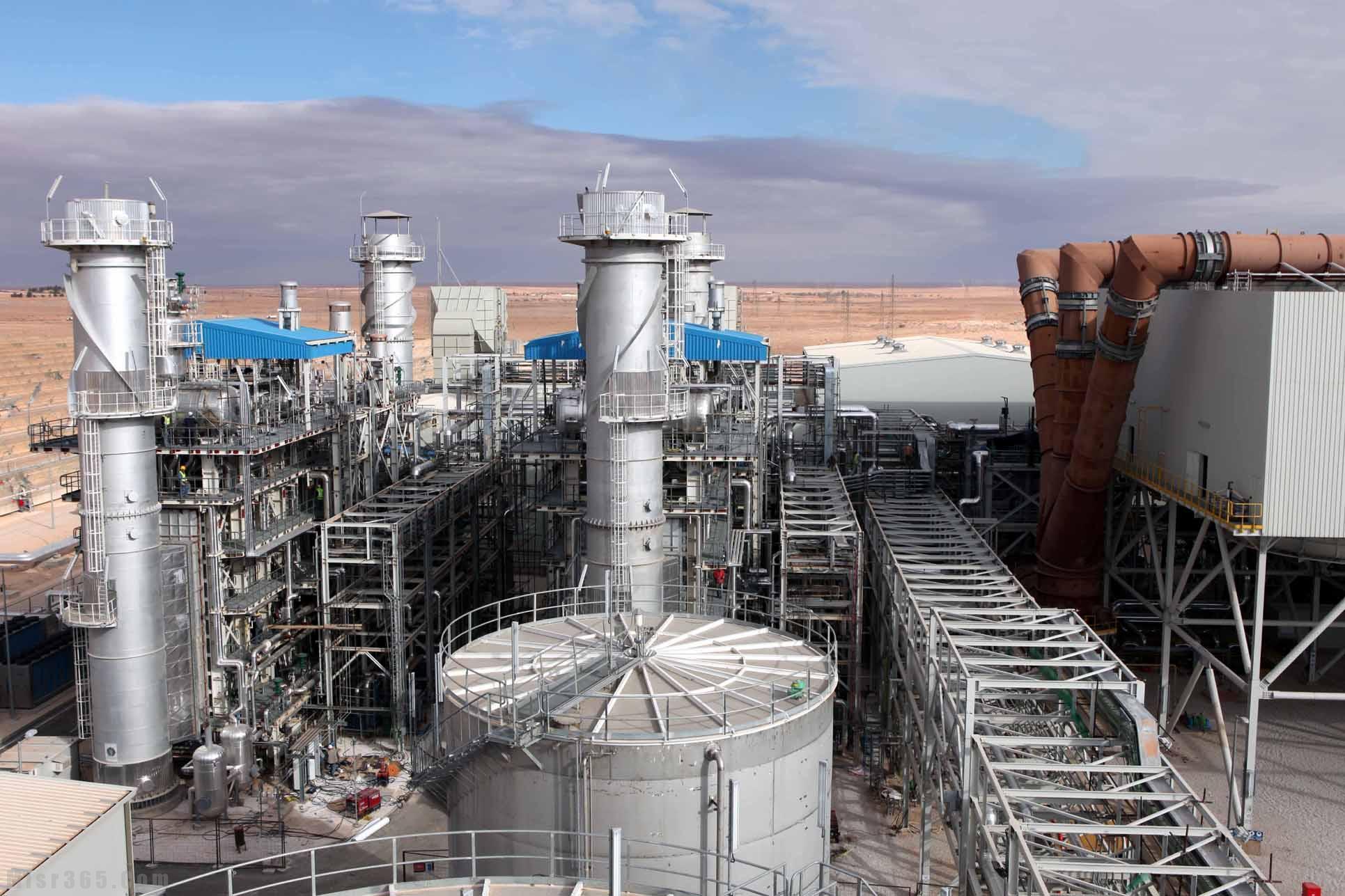 انجازات وزارة الكهرباء فى إنتاج الطاقة الكهربائية والطاقات الجديدة والمتجددة خلال 2018