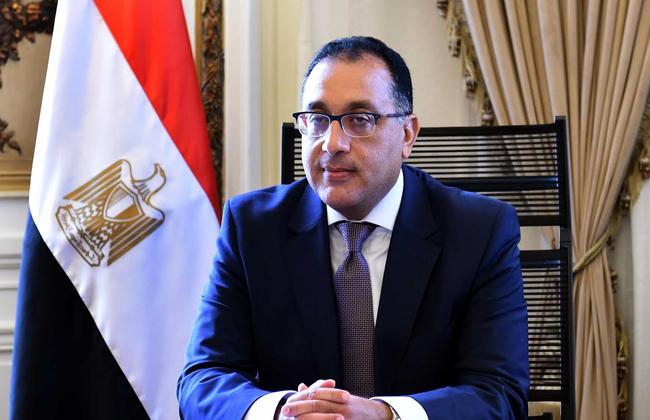رئيس الوزراء يعقد اجتماعًا لمتابعة ملف صناعة وتصدير الدواء المصري