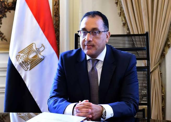 بتكلفة 900 مليار جنيه مصر تُنفذ استراتيجية لتوفير احتياجاتها من المياه