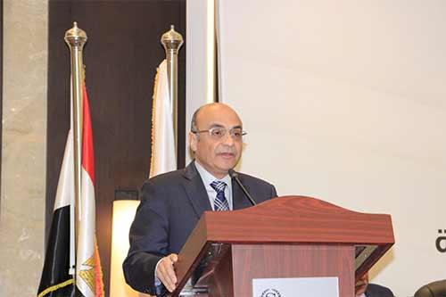 مَن هو عمر مروان وزير العدل الجديد (بروفايل)