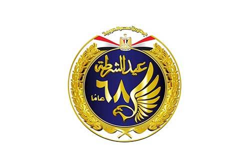 25 يناير عيد الشرطة المصرية.. قصة بطولة عمرها 68 عامًا