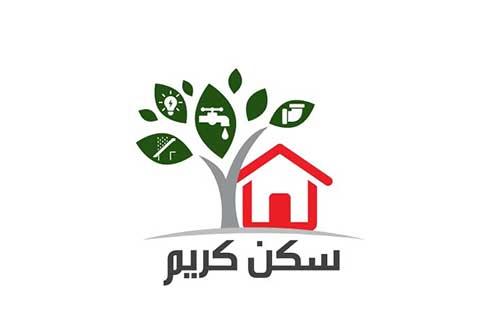 التضامن : 457 مليون جنيه لأنشطة سكن كريم للأسر الأولى بالرعاية