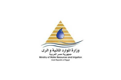 رئيس شركة مياه البحر الأحمر : الانتهاء من تنفيذ عداية سعة 800 مم وإحلال وتجديد خط مياه( قنا – سفاجا)