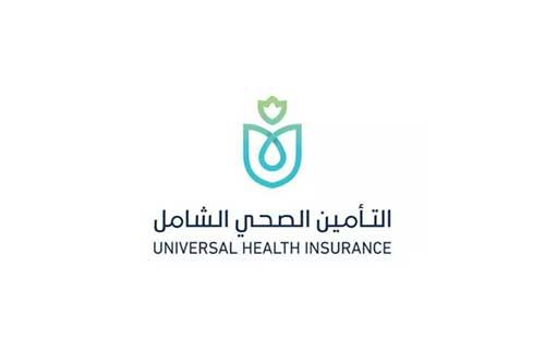إجراء 3 عمليات انفصال شبكية بأول أيام عمل التأمين الصحى الشامل ببورسعيد