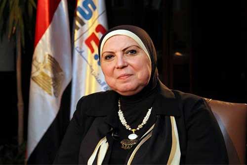الإعفاء الجمركي الكامل لـ600 سلعة متبادلة بين مصر ودول تجمع الميركسور اعتباراً من أول شهر سبتمبر