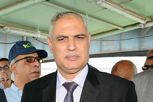 القاهرة تنتهى من تجديد 400 محطة أتوبيس نقل عام استعدادا لبطولة أفريقيا