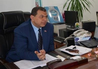 وزير القوى العاملة: 2021 عام التغطية التأمينية لكل العمالة المصرية