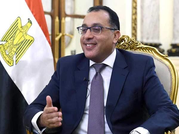 """رئيس الوزراء يتابع توفير التمويل المطلوب لتنفيذ مبادرة """"سكن كل المصريين"""""""