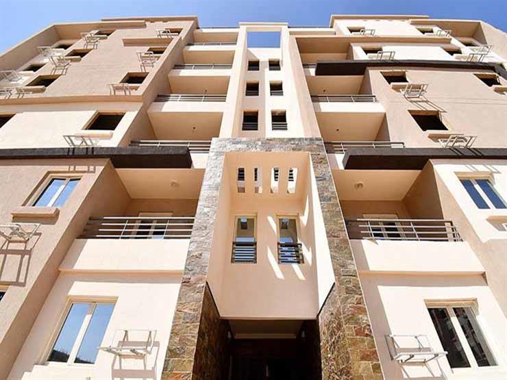 الإسكان: تطوير 94 منطقة عشوائية في الصعيد بـ389 مليون جنيه