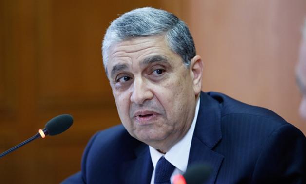 مصر تترأس الاجتماع الوزاري للجنة الاتحاد الإفريقي للنقل والبنية التحتية