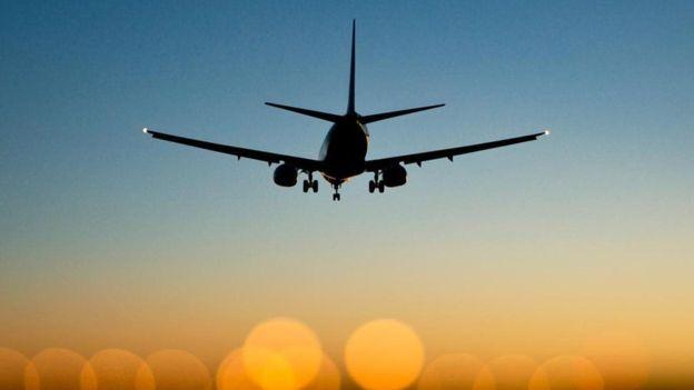 روسيا تزيد عدد الرحلات الجوية بين موسكو والقاهرة إلى 5 رحلات أسبوعيا