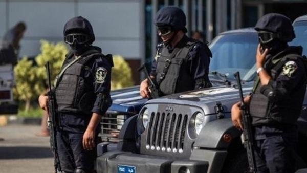 خبير أمنى يؤكد تصدر مصر الدول الأكثر أمنا على مستوى العالم