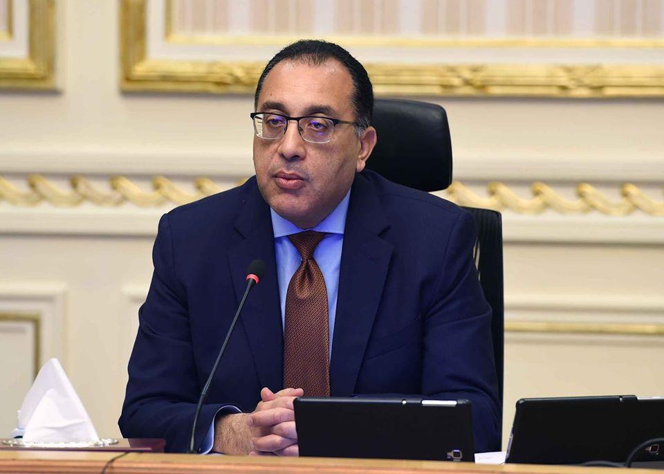 الحكومة تنفى السماح للشركات الاستثمارية بمشروع 1.5 مليون فدان ببيع أراضى