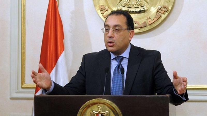 مصطفى مدبولى يُكلف بالانتهاء من 25مبنى لمدارس النيل تنفيذا لتوجيهات الرئيس