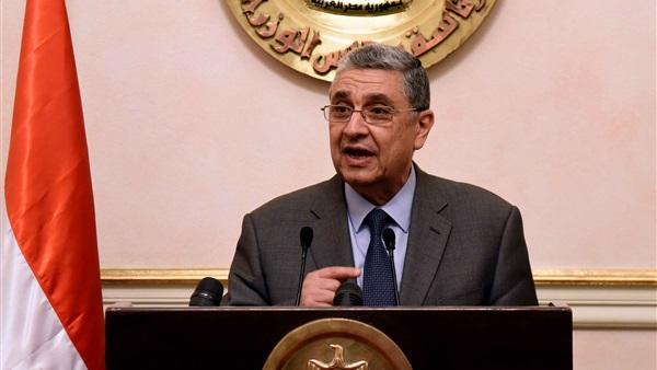 """الكهرباء تخصص 9 مليارات جنيه لتطوير شبكات نقل وتوزيع """"سيناء"""""""