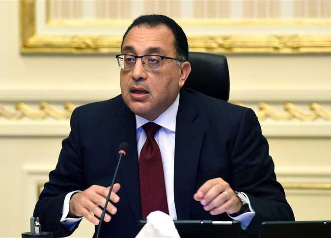رئيس الوزراء: رؤية مصر 2030 تستهدف جودة الحياة لكافة المواطنين بالريف والحضر