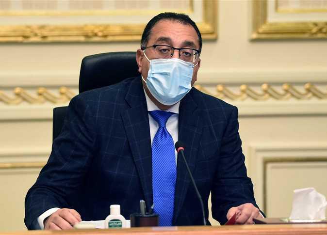 الجريدة الرسمية تنشر قرار إنشاء منطقة حرة خاصة باسم أبو قير لمحطات الحاويات