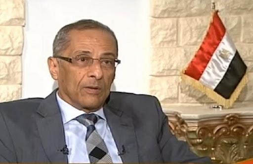 """رئيس وكالة الفضاء: مصر ستطلق القمر الصناعى """"نيكست"""" ديسمبر 2021"""