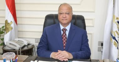 """محافظة القاهرة توافق على تغيير اسم عزبة الهجانة لـ""""مدينة الأمل"""""""
