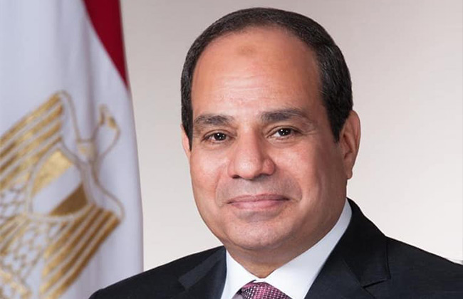 الرئيس السيسي يتابع تنفيذ خطط ومشروعات وزارة الشباب على مستوى الجمهورية