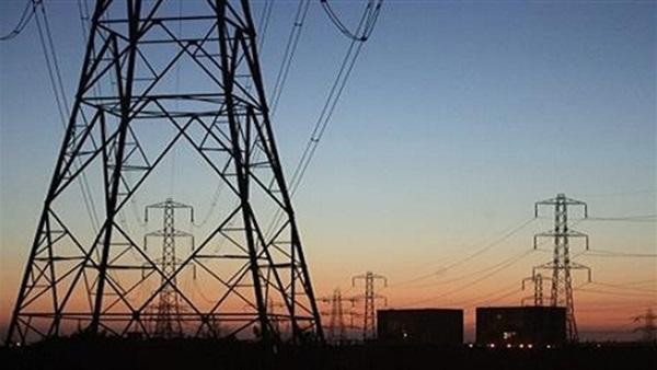 الكهرباء: استمرار تلقى طلبات التحول من الممارسة إلى العدادات حتى نهاية مارس