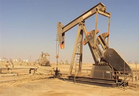 أخبار مصر.. الحكومة تعلن تحقيق الاكتفاء الذاتى من المنتجات البترولية عام 2023