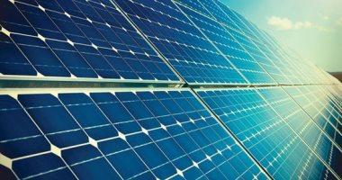 الكهرباء: 42% نسبة مشاركة الطاقة المتجددة فى الشبكة القومية بحلول 2035