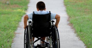 """وزيرة التضامن: تخصيص وحدة اكتشاف مبكر للإعاقة فى كل قرى """"حياة كريمة"""""""