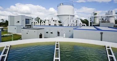الإسكان: لدينا 146 محطة معالجة لمياه الصرف بقيمة 29,5 مليار جنيه