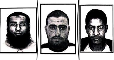 الداخلية: مقتل 3 عناصر إرهابية متورطة بقتل المواطن نبيل حبشى بسيناء