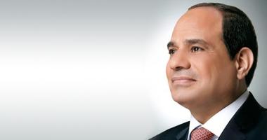 الرئيس السيسى: انتصار العاشر من رمضان يعكس عبقرية العسكرية المصرية