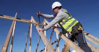 بدء تلقى طلبات رخص البناء فى 27 مركزا ومدينة وفقا للاشتراطات الجديدة غدا