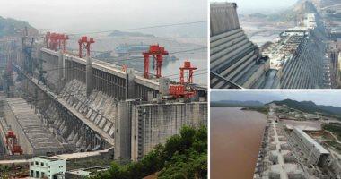 محمد السباعي: وزير الري كشف خداع إثيوبيا بتصريحها عن بناء 100 سد على النيل