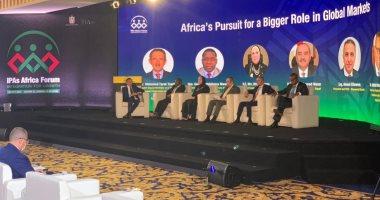 وزير الطيران: نسعى لربط مصر بكل الدول الأفريقية وفتح مسارات جديدة مع القارة