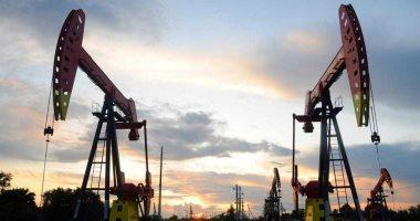 7 معلومات عن إنتاج الثروة البترولية خلال 7 سنوات