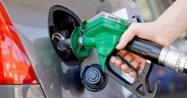 وزير البترول الأسبق: لا أتوقع تحريك أسعار البنزين والسولار مطلع يوليو المقبل