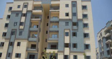 """الإسكان: 87% نسبة تنفيذ الوحدات السكنية بـ""""زهور مايو"""" بديل للعشوائيات"""