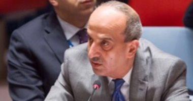 مصر توقع على الانضمام للنظام الأساسى المنشئ لوكالة الدواء الأفريقية