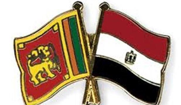 سفير سيريلانكا بالقاهرة: مصر مثال يحتذى به في استئناف حركة السياحة الوافدة أثناء الجائحة