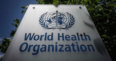 الصحة العالمية: مصر دولة رائدة فى علاج مواطنيها من فيروس سى