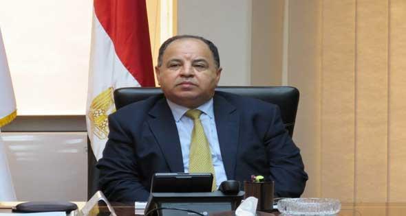 شركة أمريكية تخطط لضخ 5 مليارات دولار فى مصر