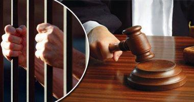 مخالفات مرورية لا يجوز فيها التصالح طبقاً للقانون.. تعرف عليها