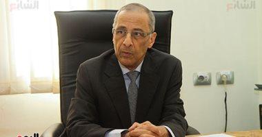 وكالة الفضاء المصرية: إطلاق القمر الصناعى الأول للجامعات المصرية العام المقبل