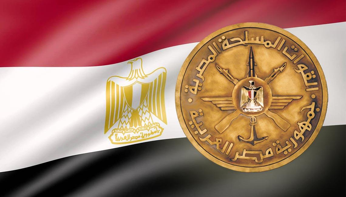 مصر ترسل مساعدات إنسانية عاجلة عبر جسر جوي لجمهورية السودان
