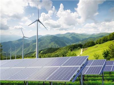 الكهرباء: الطاقة المتجددة ساهمت فى توفير 750 ألف طن بترول مكافئ