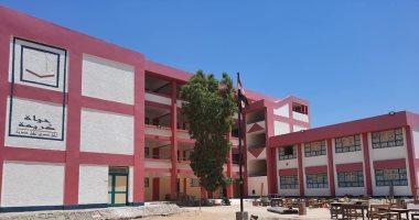 """الانتهاء من تطوير 1413 قرية بـ""""حياة كريمة"""" فى يونيو 2022"""